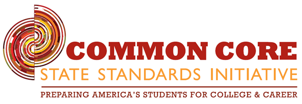 Understanding the Common Core